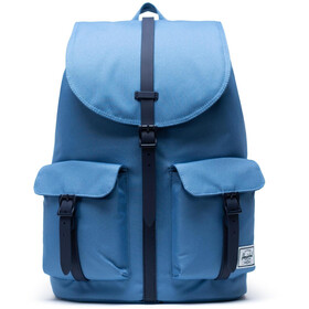 Herschel Dawson Backpack riverside/peacoat